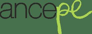 Asociacion Nacional de Centros de Enseñanza de Peluquería y Estética